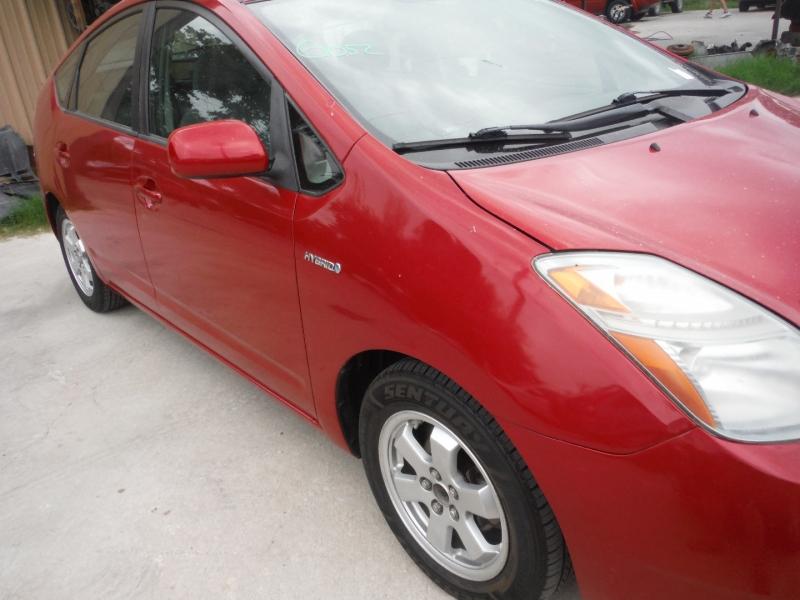 Toyota Prius 2009 price $8,500