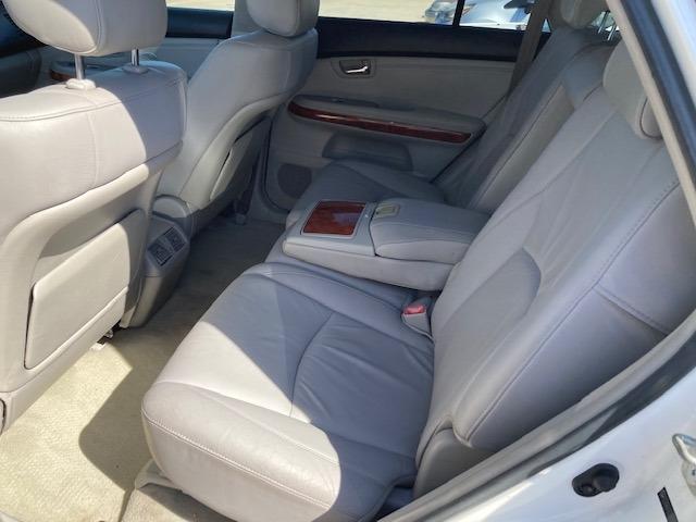 Lexus RX 330 2005 price $4,950