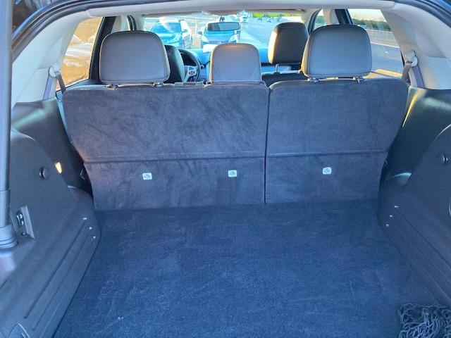 Ford Edge 2012 price $5,950