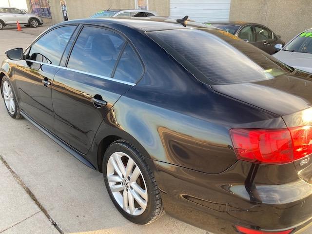 Volkswagen GLI 2012 price $7,150