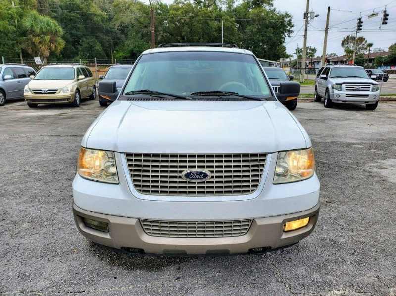 FORD EXPEDITION 2003 price $3,500