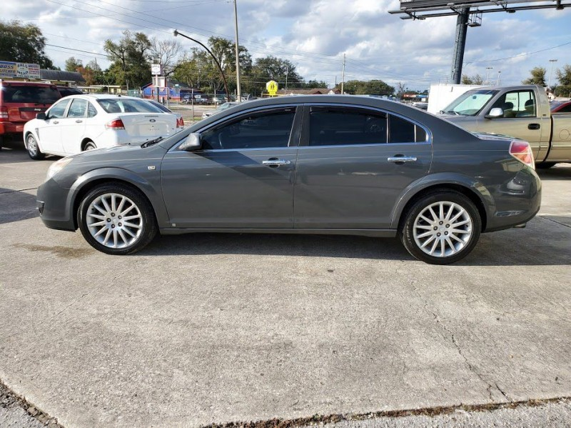 SATURN AURA 2009 price $3,500