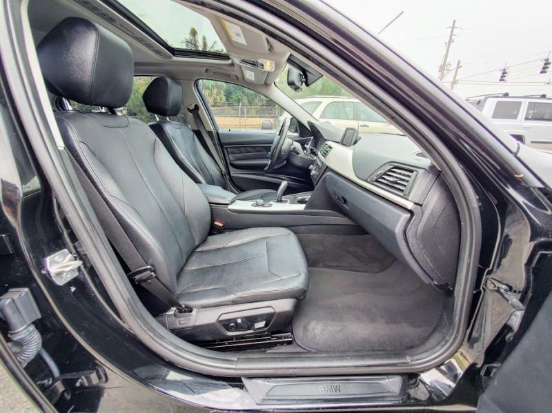 BMW 328 2013 price $6,000