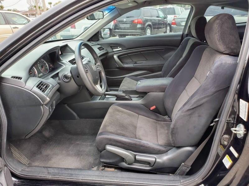 HONDA ACCORD 2010 price $4,000