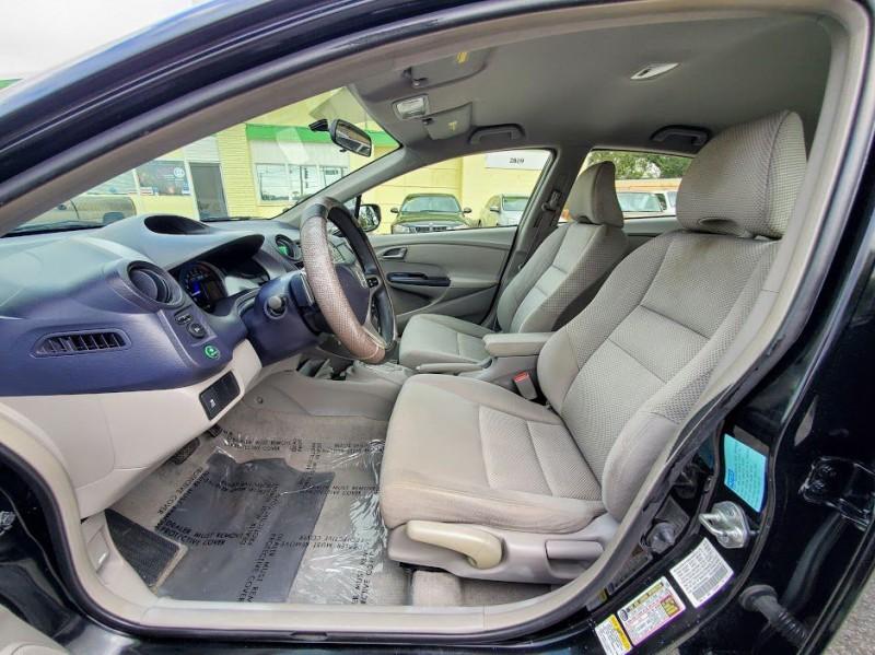 HONDA INSIGHT 2010 price $3,500