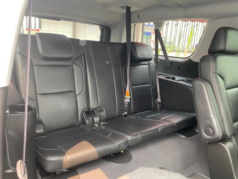 Chevrolet Suburban 2019 price $44,995