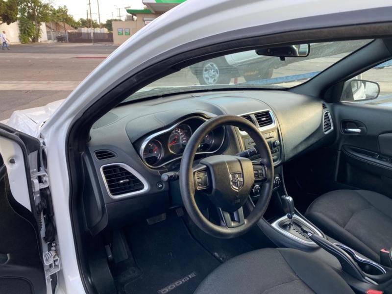 Dodge Avenger 2014 price $5,995