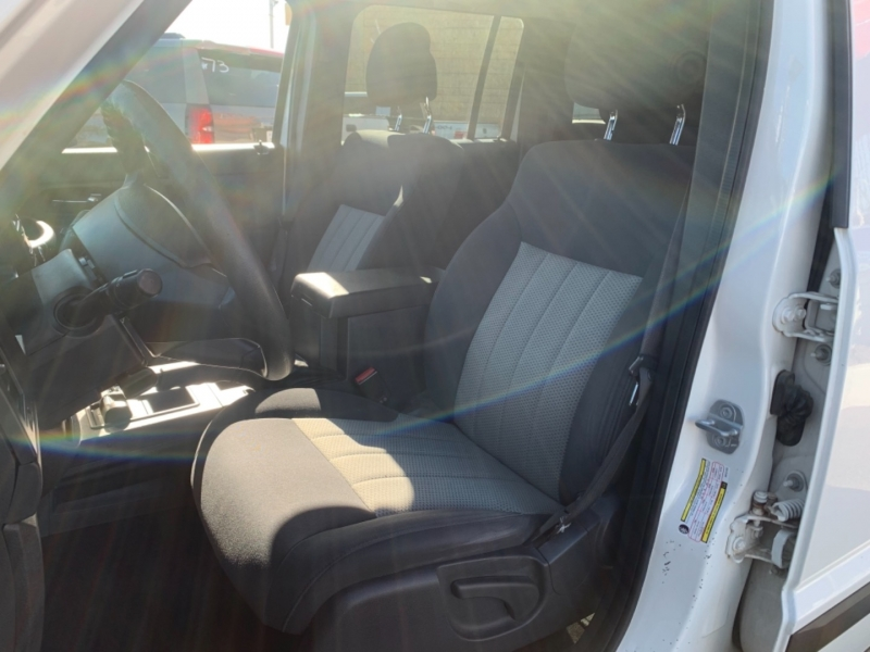 Jeep Liberty 2010 price $7,990