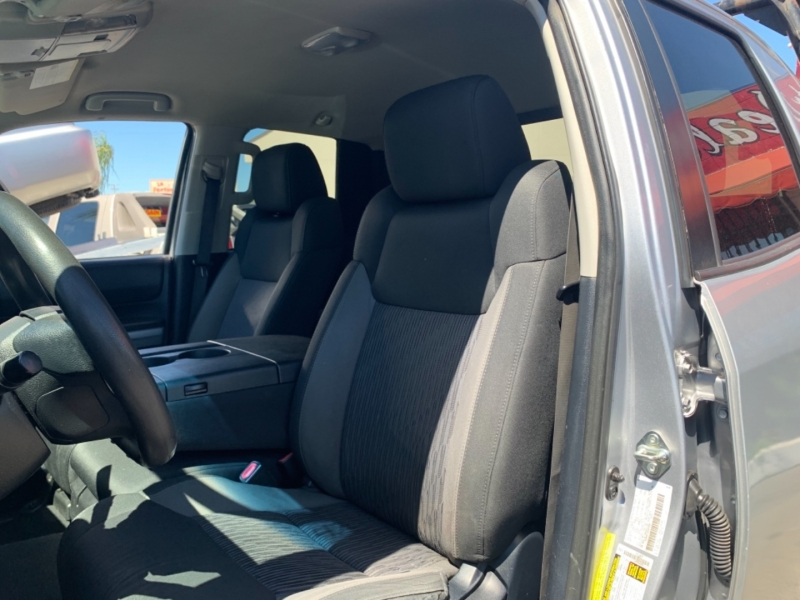 Toyota Tundra 2WD Truck 2014 price $19,995