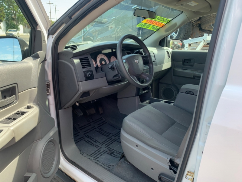 Dodge Durango 2004 price $5,900