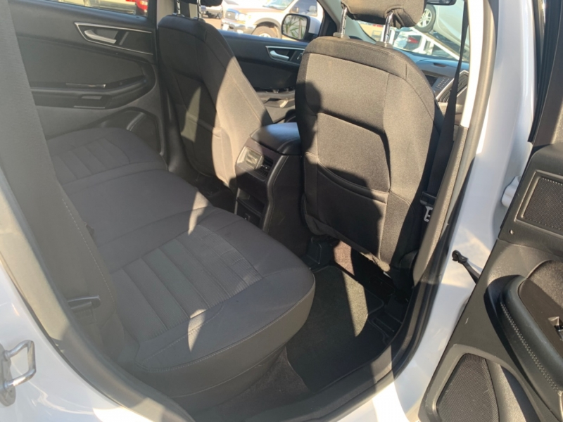 Ford Edge 2016 price $10,995