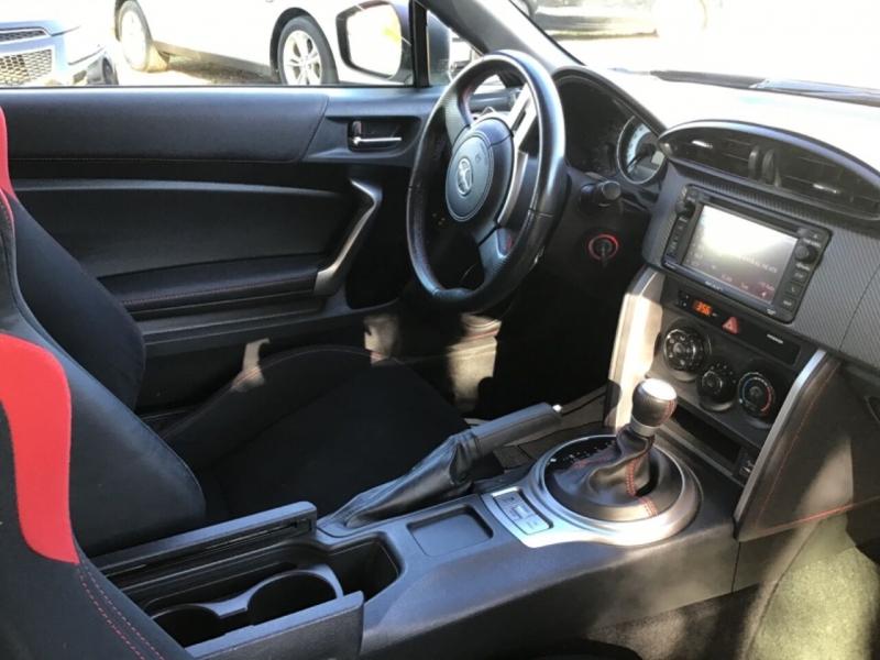 Scion FR-S 2015 price $16,800