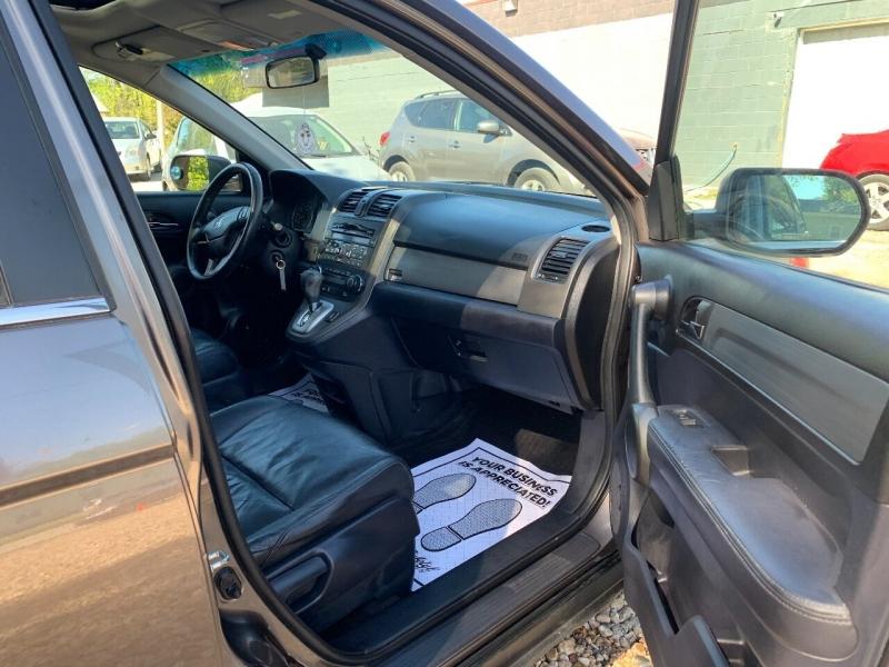 Honda CR-V 2010 price $8,900