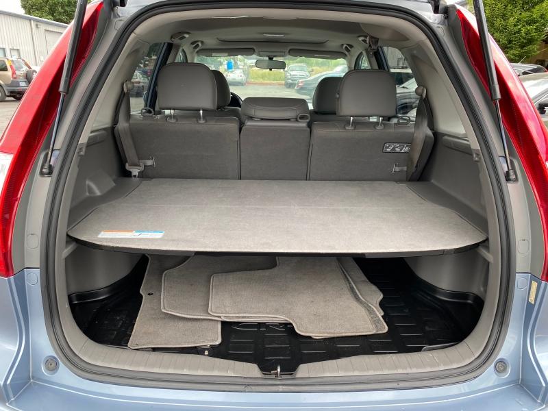Honda CR-V 2011 price $10,895