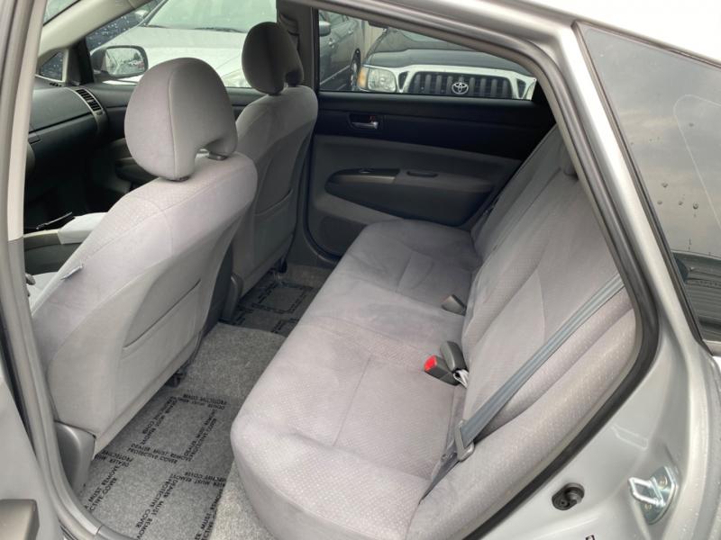 Toyota Prius 2009 price $9,895
