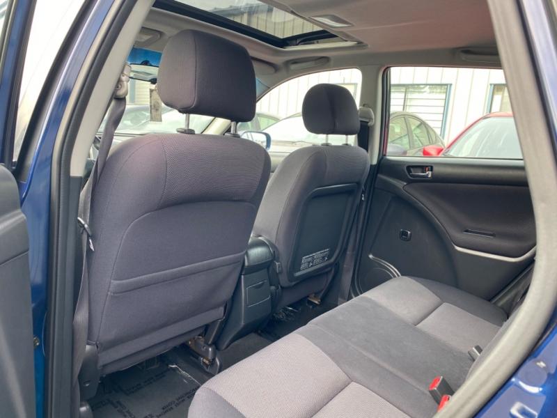 Toyota Matrix 2003 price $5,995