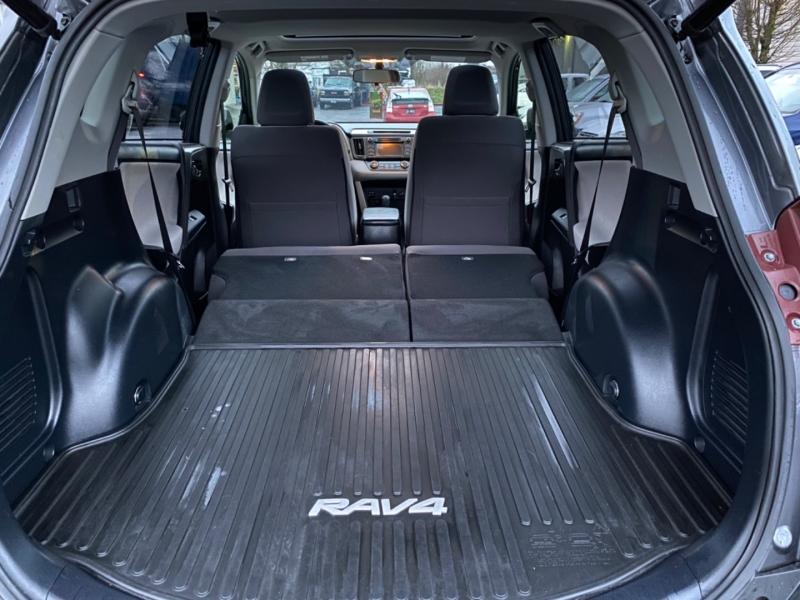 Toyota RAV4 2015 price $19,895