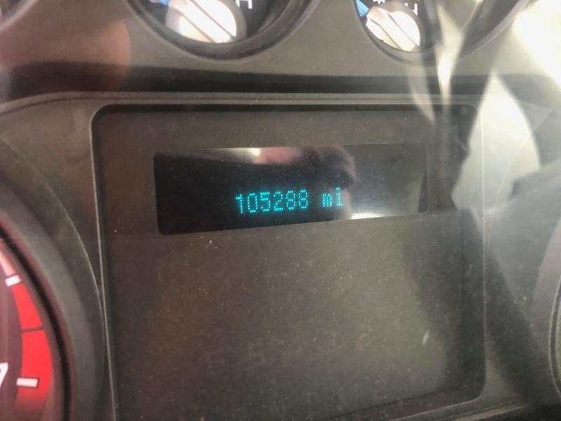 Ford Super Duty F-250 SRW 2014 price $22,995