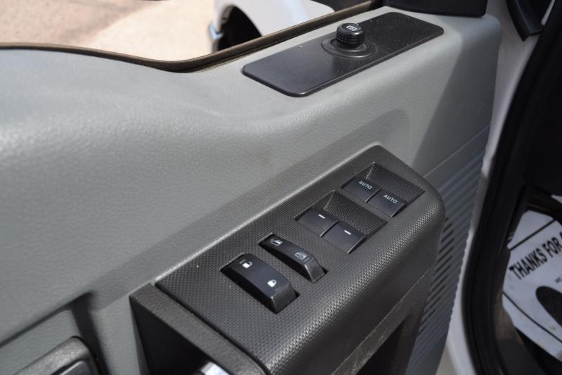 Ford Super Duty F-250 SRW 2013 price $27,995