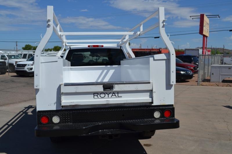 GMC Sierra 2500HD 2013 price $26,995