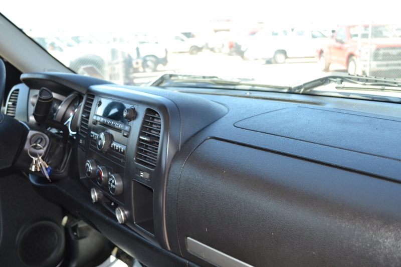 Chevrolet Silverado 3500HD 2008 price $24,995