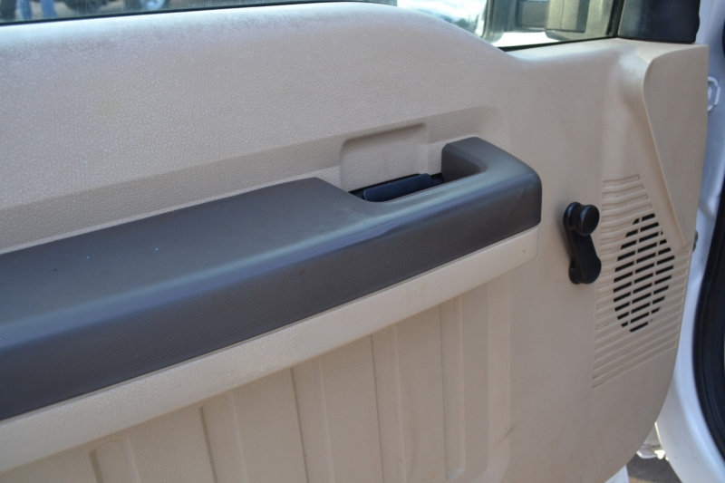 Ford Super Duty F-250 SRW 2009 price $25,995