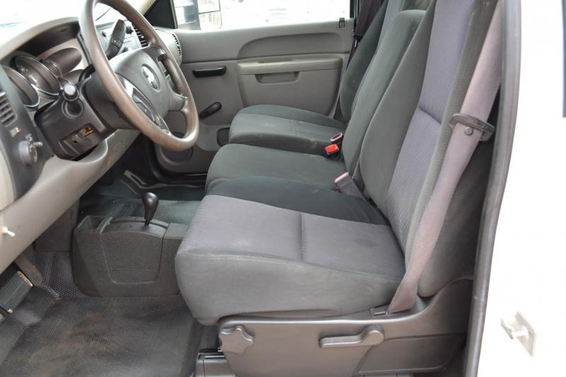 Chevrolet Silverado 3500HD 2010 price $25,995