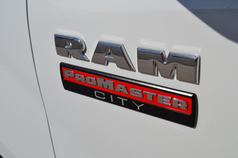 RAM Pro Master City SLT 2017 price $14,995