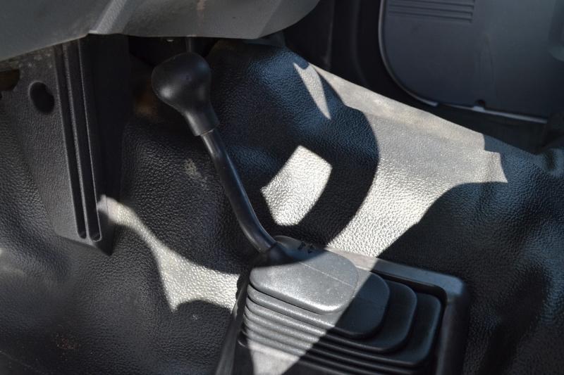 Ford Super Duty F-350 DRW 2011 price $24,995