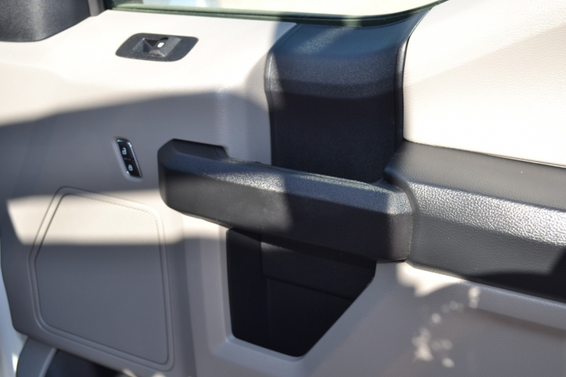 Ford Super Duty F-350 DRW 2019 price $45,995