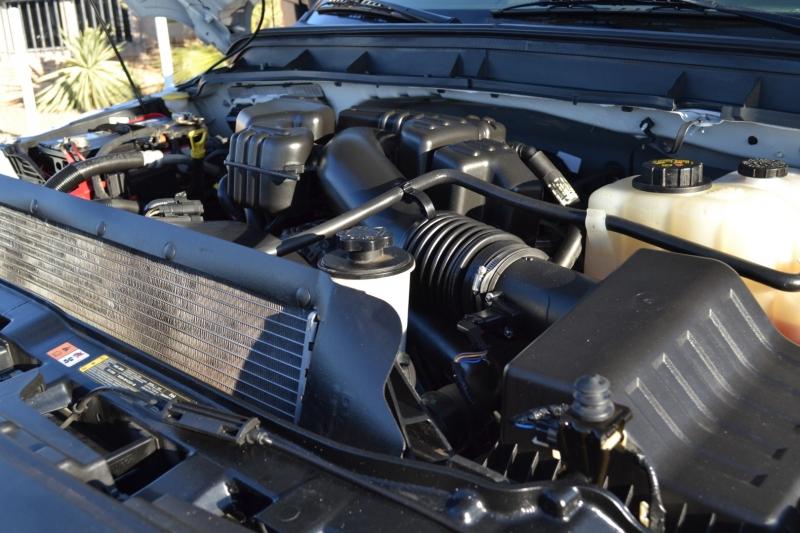 Ford Super Duty F-350 DRW 2015 price $32,995