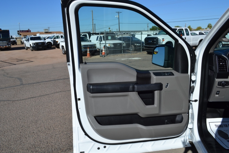 Ford F-150 2019 price $25,995