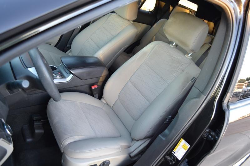 Toyota Tundra 2WD Truck 2012 price $23,997