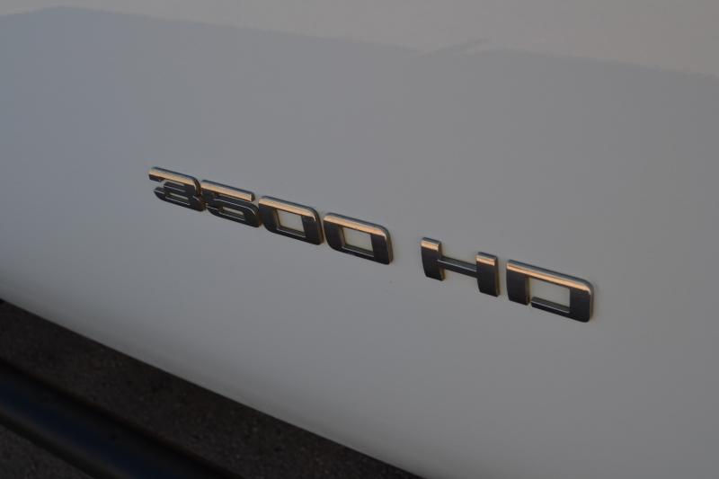 Chevrolet Silverado 3500HD 2011 price $26,995