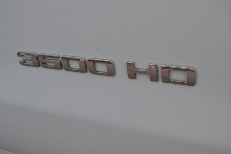 GMC Sierra 3500HD 2017 price $34,995