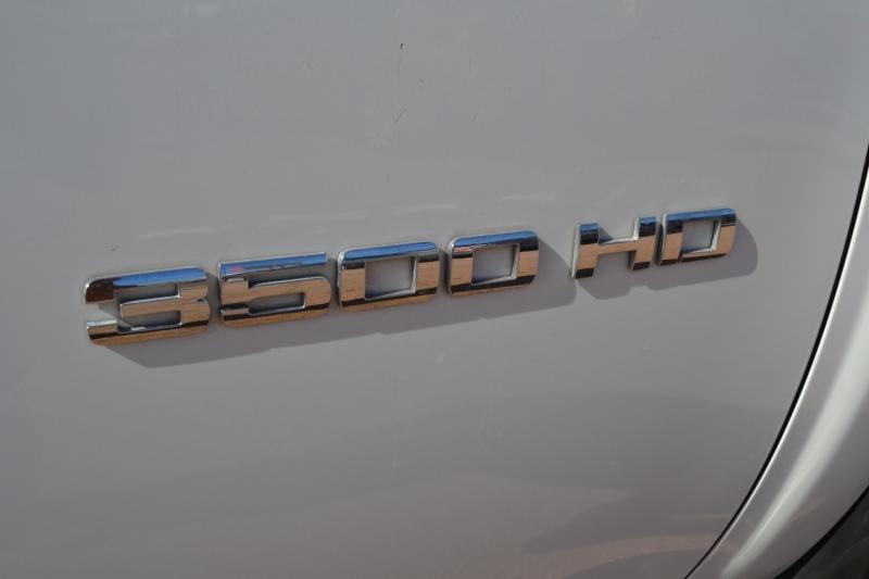 Chevrolet Silverado 3500HD 2013 price $24,995