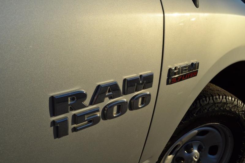 RAM 1500 2013 price $13,995