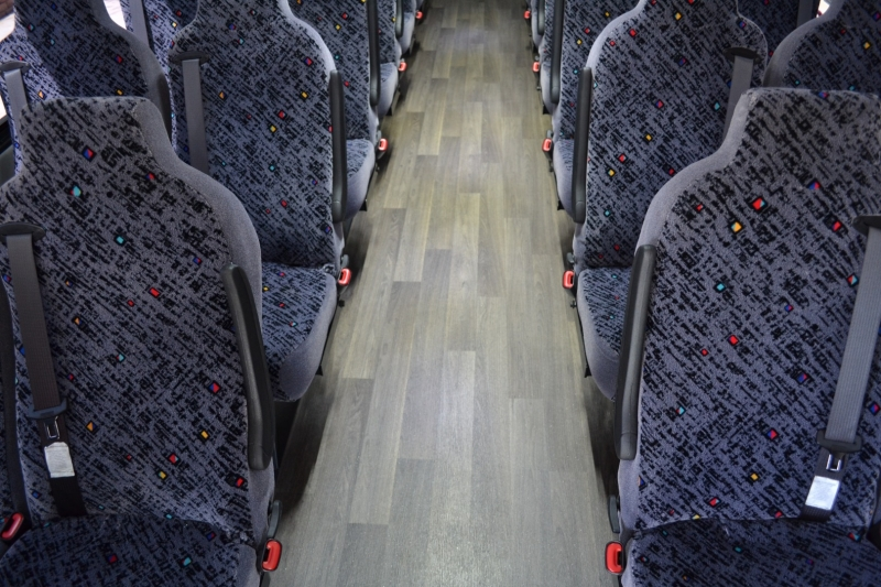 Freightliner Starcraft 2018 price $124,999