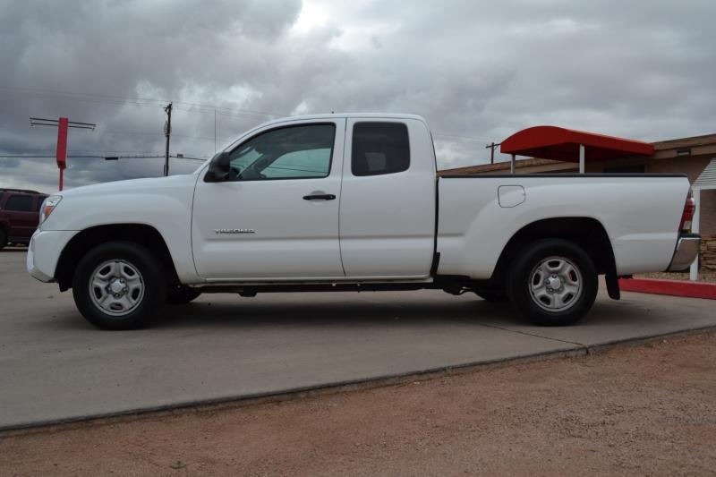 Toyota Tacoma 2014 price $17,995