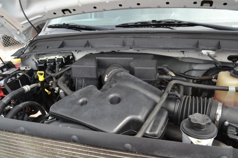 Ford Super Duty F-350 SRW 2013 price $33,995