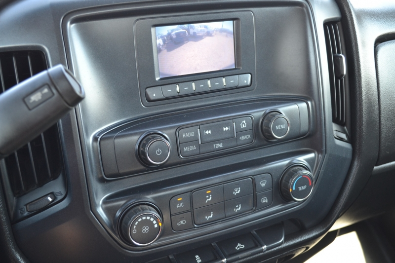 GMC Sierra 2500HD 2017 price $29,995