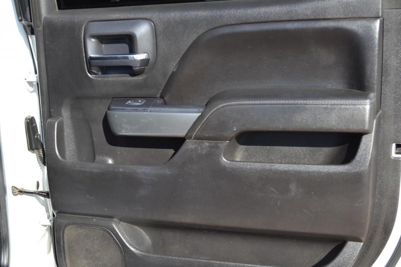Chevrolet Silverado 3500HD 2015 price $45,995