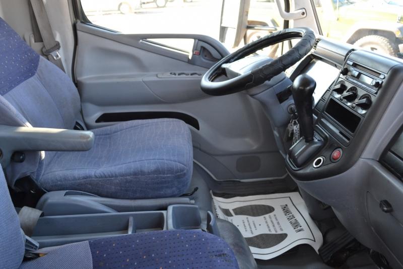 Mitsubishi - 2007 price $15,995