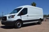 Ford Transit Van 2018 price $33,995