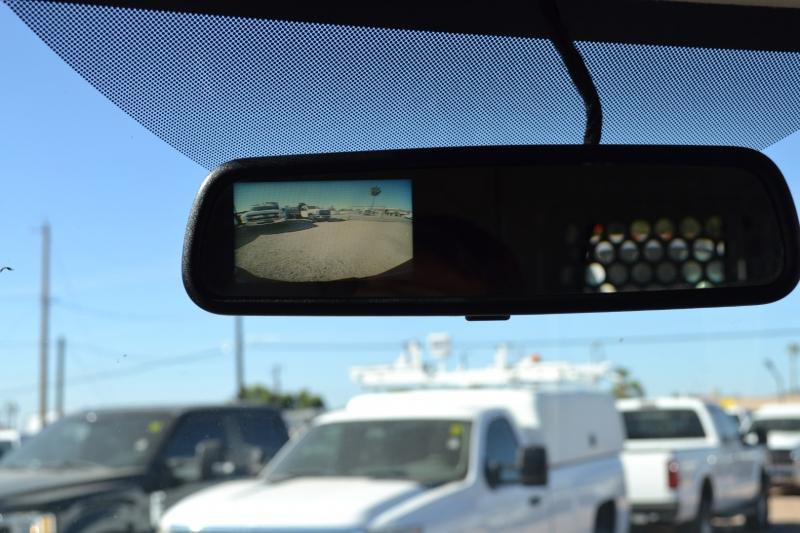 Chevrolet Express Cargo Van 2019 price $30,995