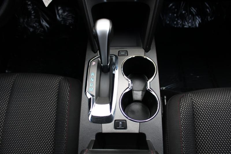 Chevrolet Equinox 2013 price $7,791