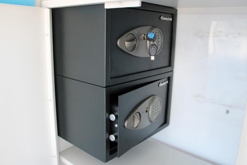 GMC W3S042 W3500 DSL REG 2006 price $31,991