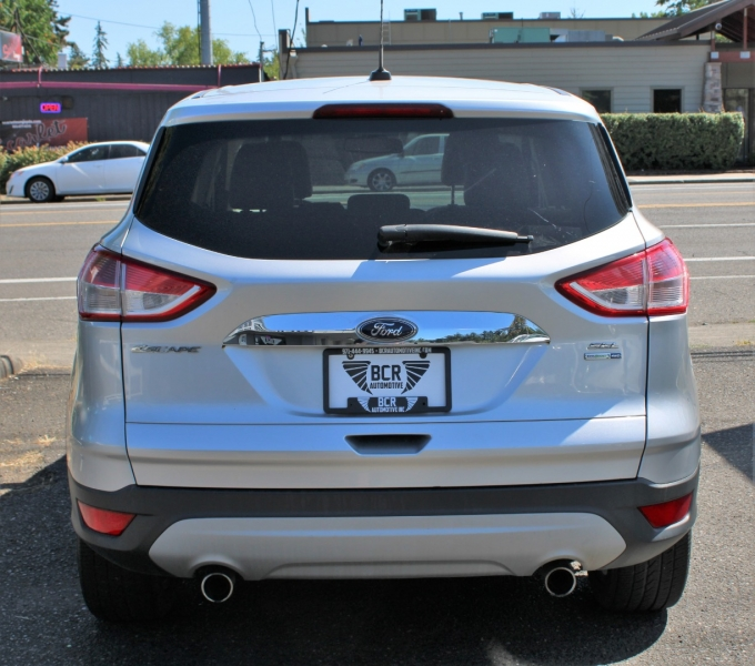 Ford Escape 2013 price $9,491
