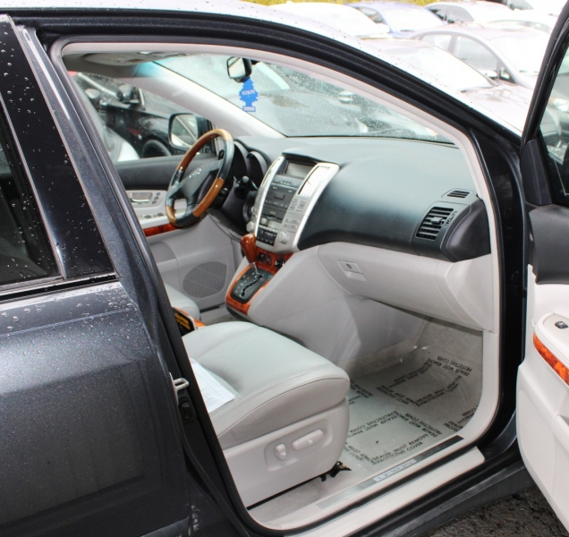 Lexus RX330 RX RX 330 2004 price $8,491
