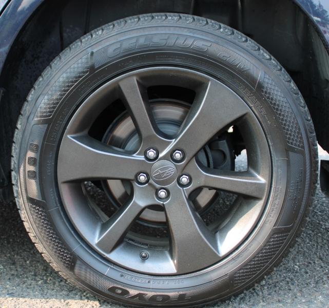 Subaru Outback 2013 price $11,991